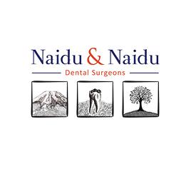 Naidu