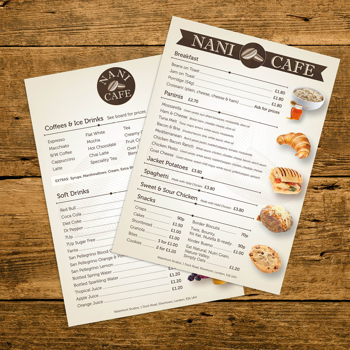 Nani-Cafe-Menu-FLAT