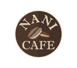 Nani-Cafe