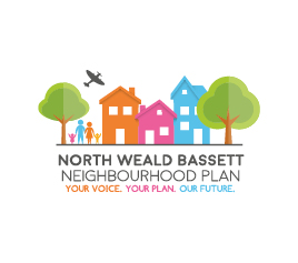 North-Weald-Bassett