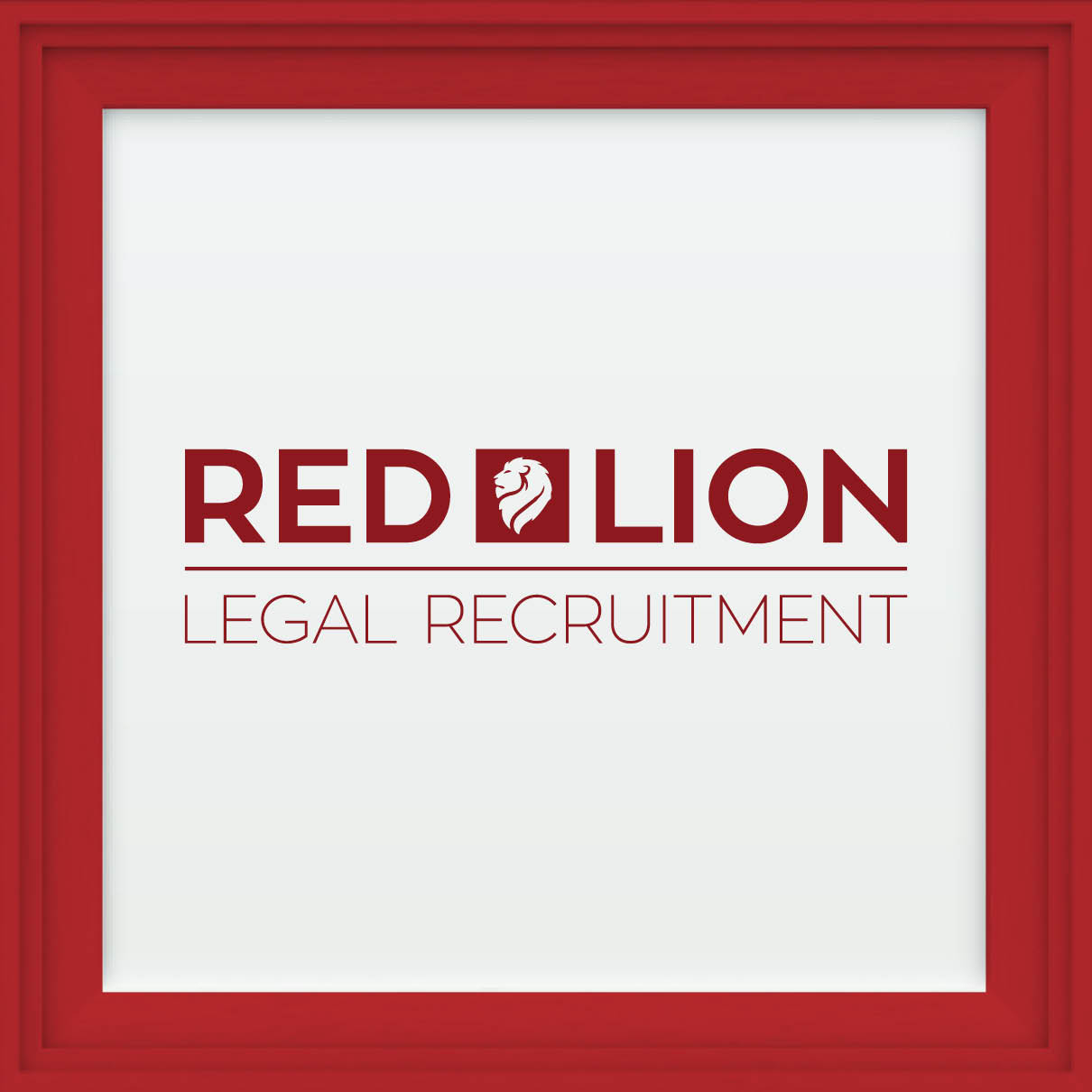 Red-Lion-Logo-NEW