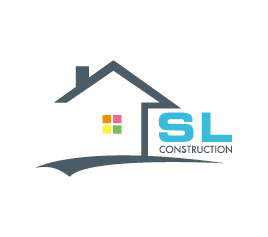 SL-Construction