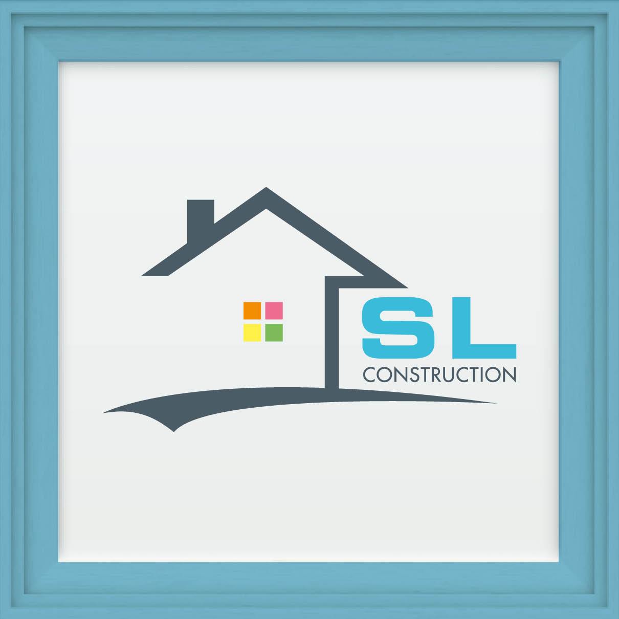 SL-Logo-NEW