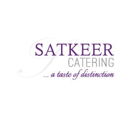 Satkeer