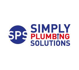 Simply-Plumbing