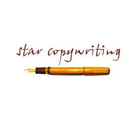 Star-Copywriting
