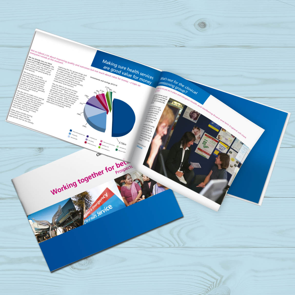 FLAT-NHS-Brochure-2
