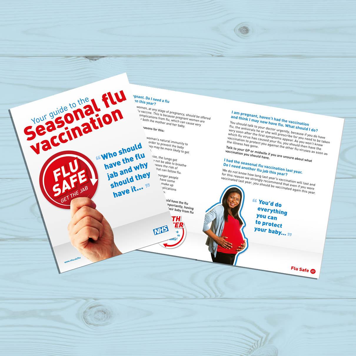 FLAT-NHS-Brochure-3
