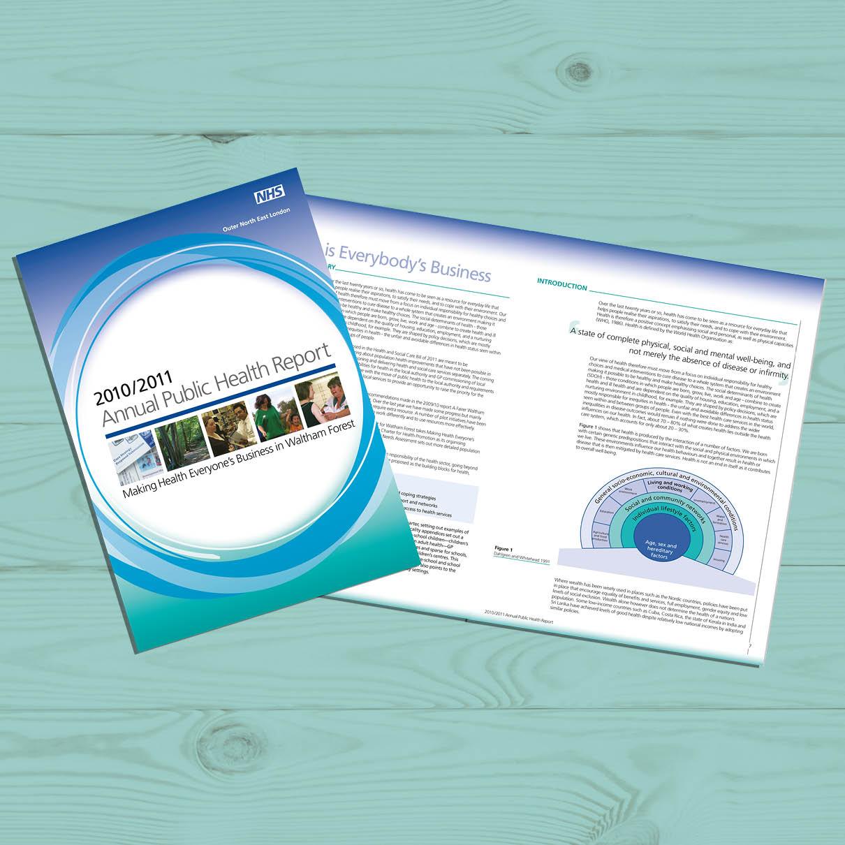 FLAT-NHS-Brochure