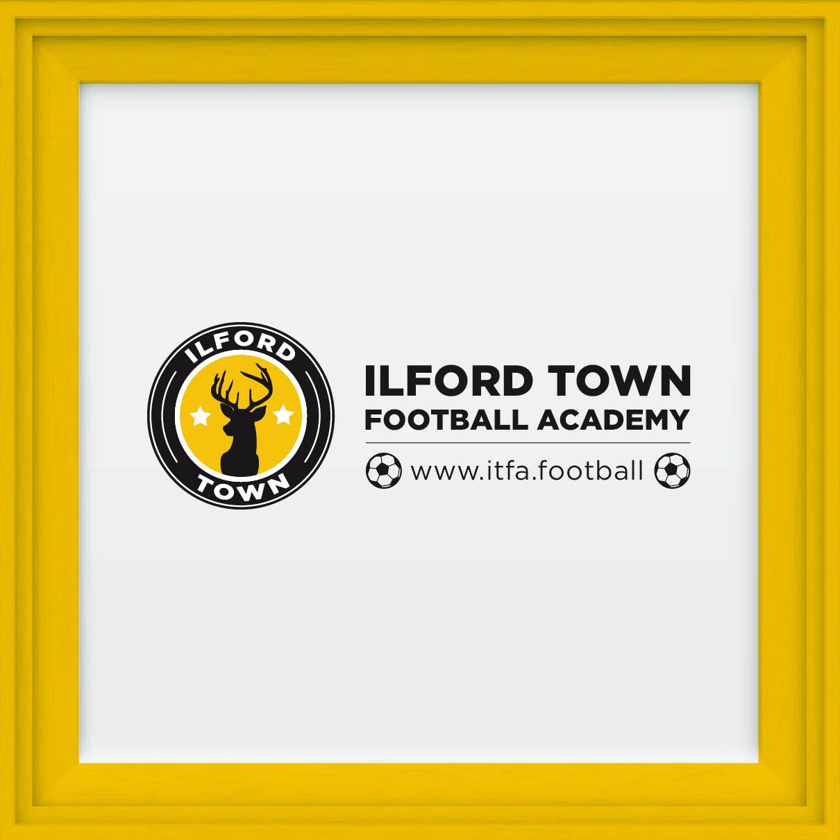 Ilford-Town-Logo-NEW