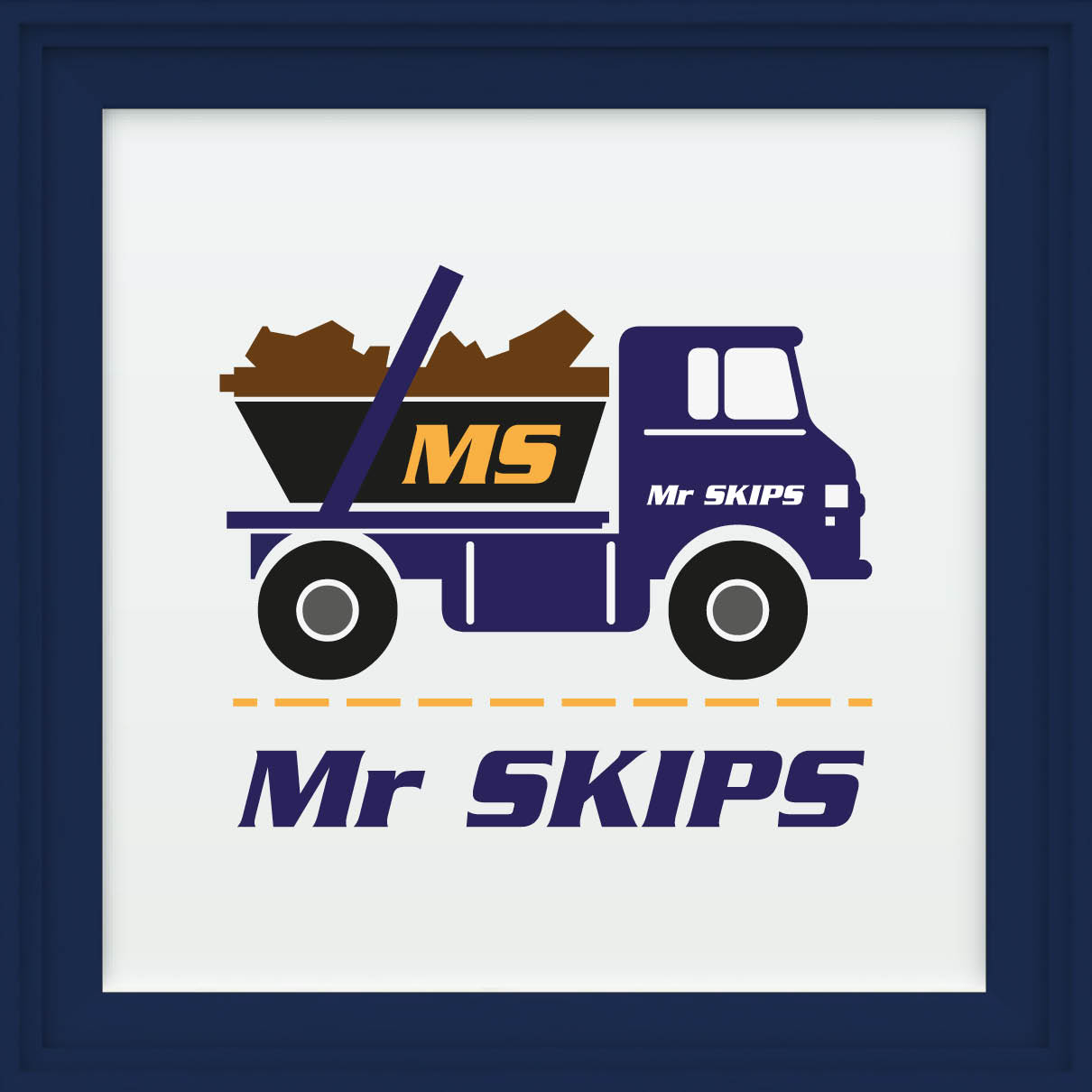 Mr-Skips-Logo-NEW