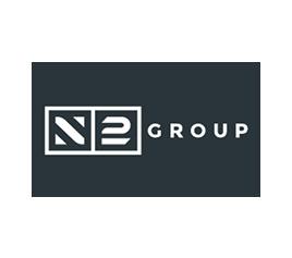 N2-Group