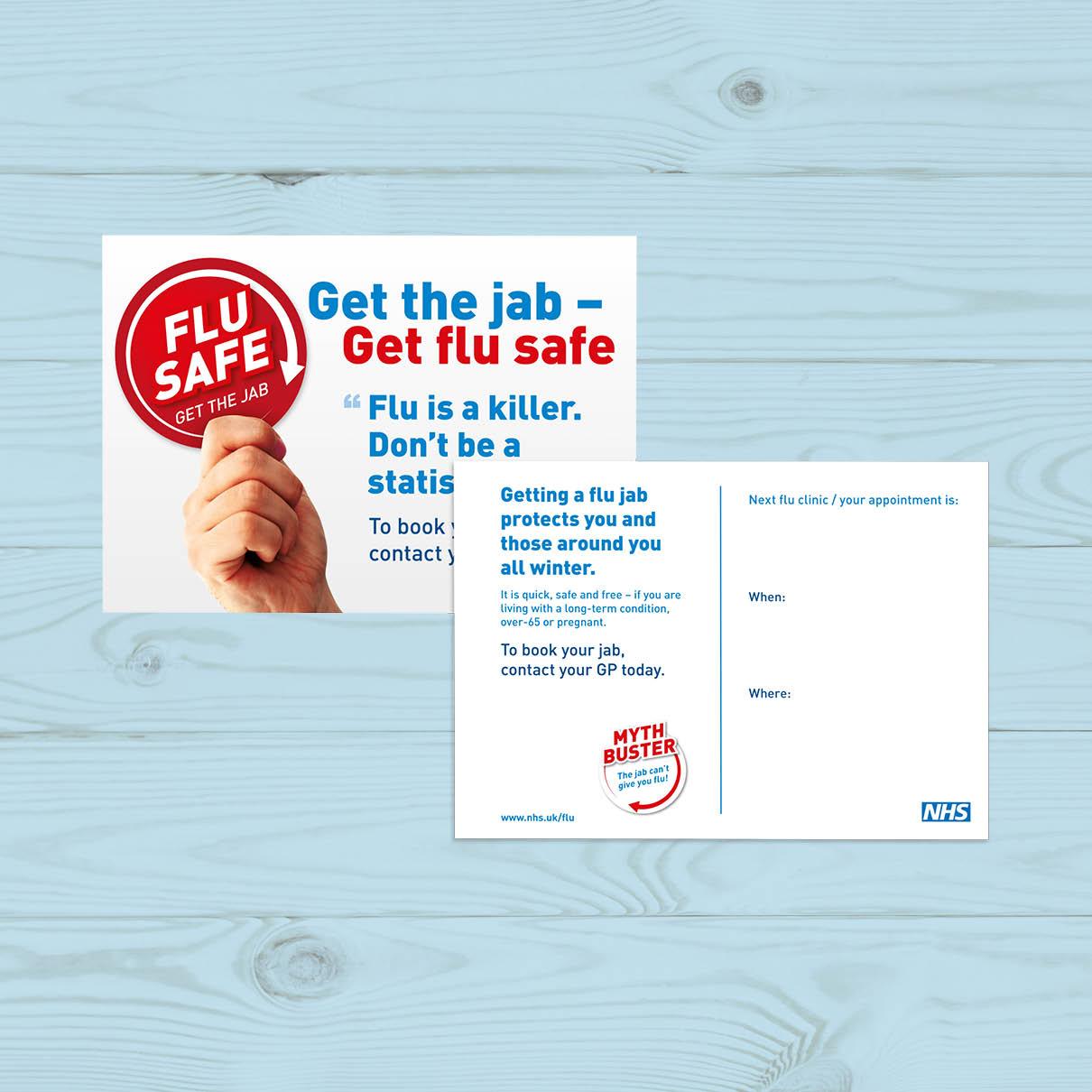 NHS-Card-FLAT