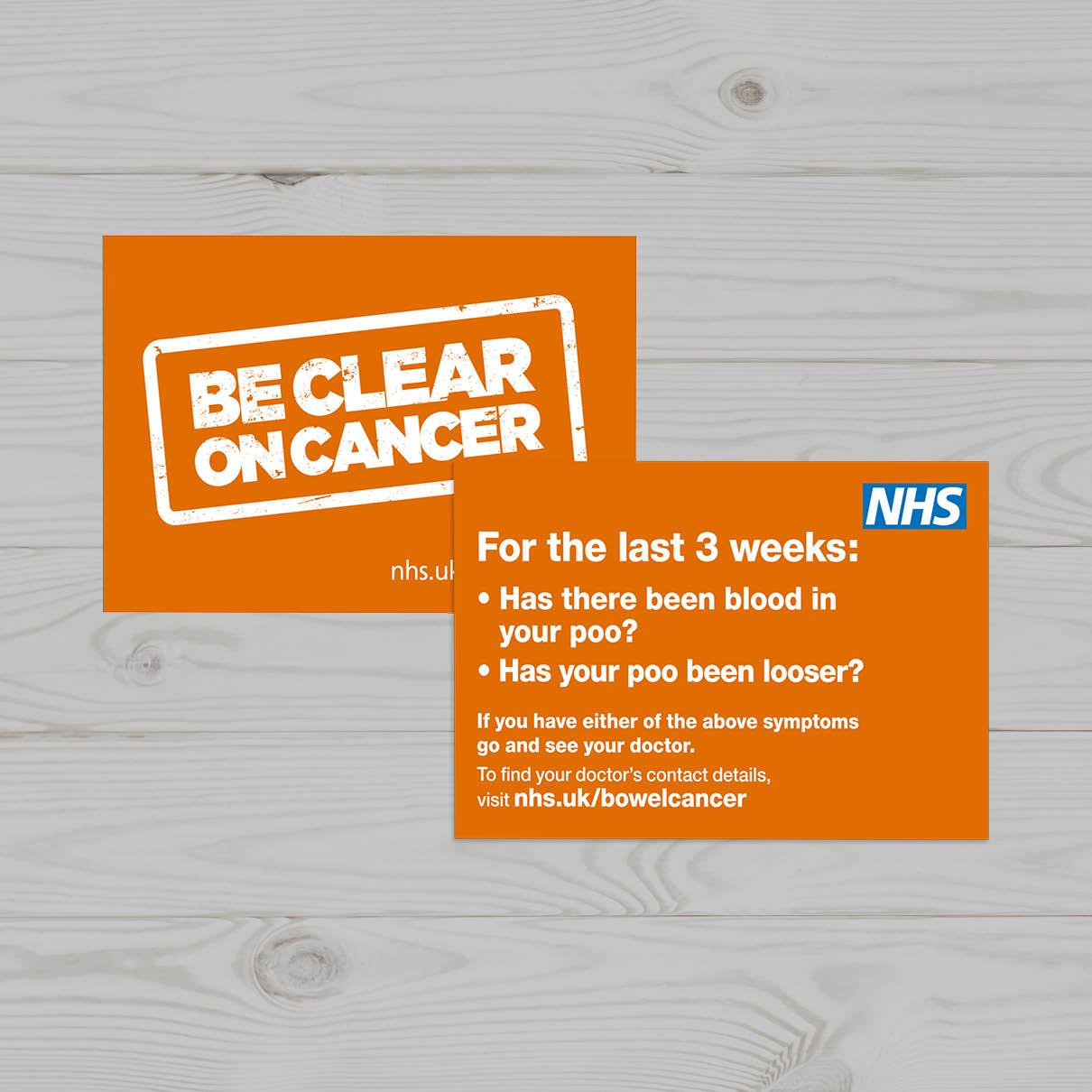 NHS-Symptom-Card-FLAT