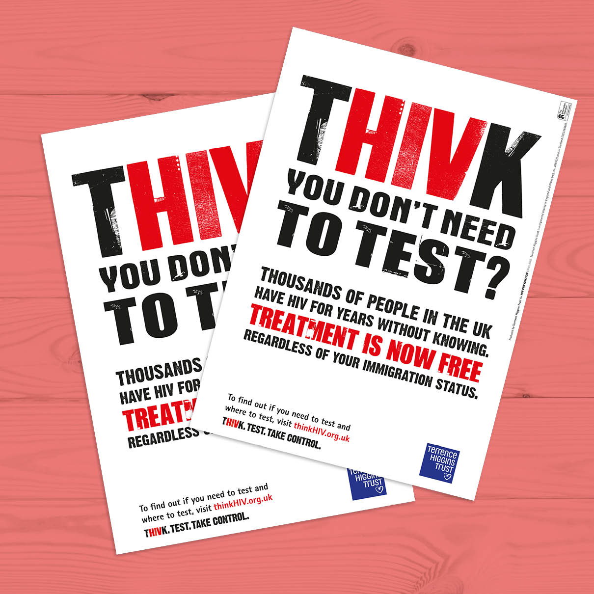 NHS-THIVK-Flyer-FLAT