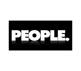 People-UK
