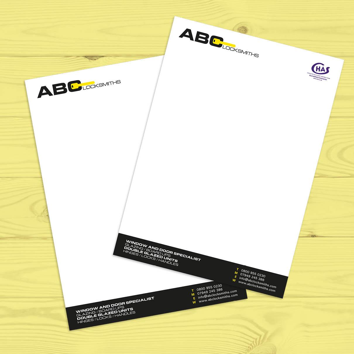 ABC-Letterhead-FLAT