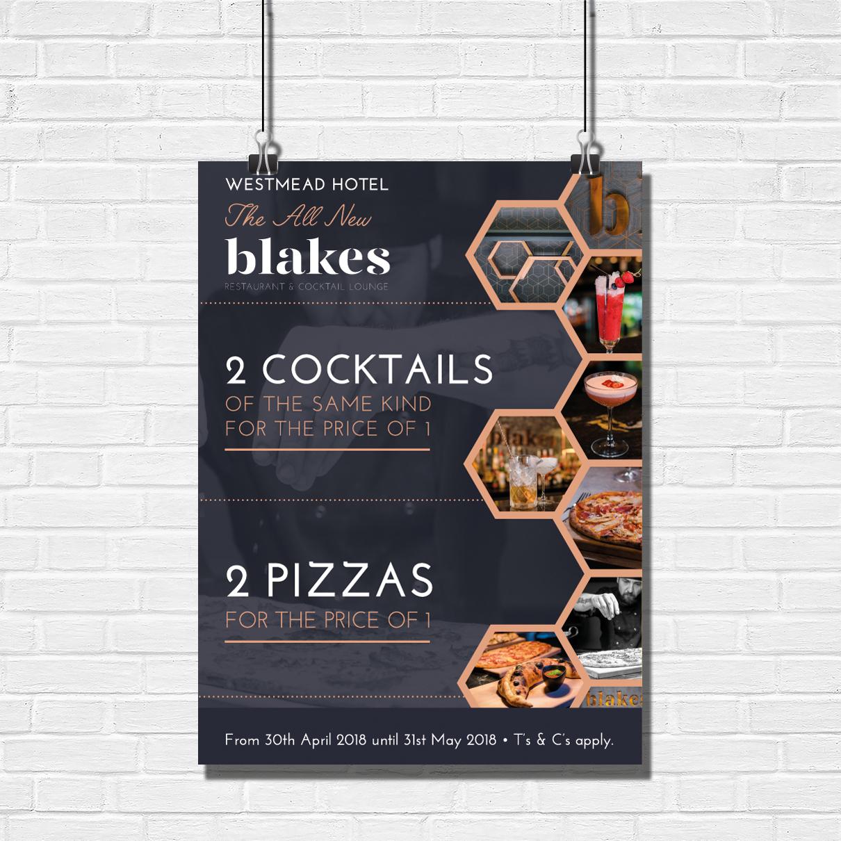 Blakes Poster2