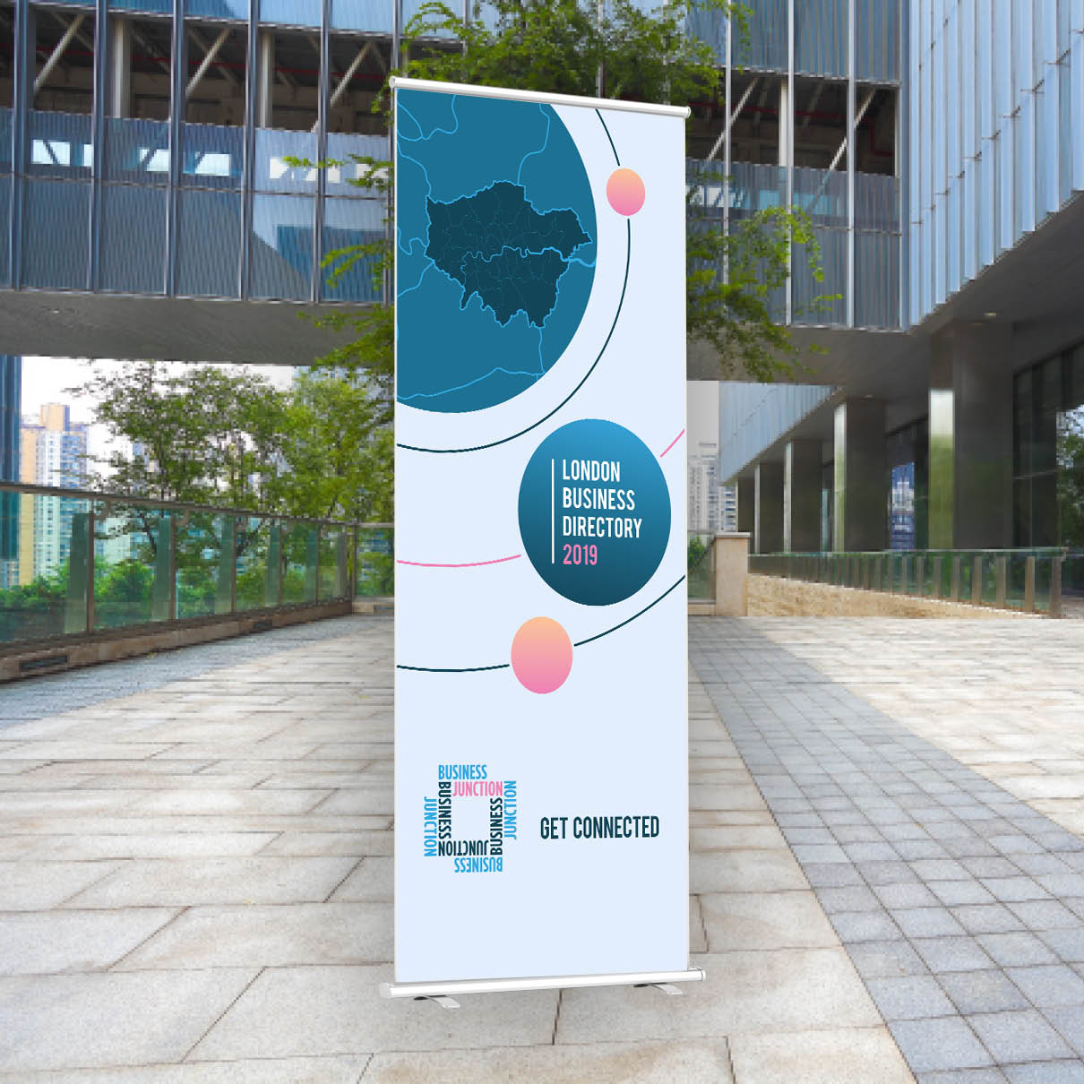 Business-Junction-Banner-2019