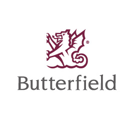Butterfield-Group