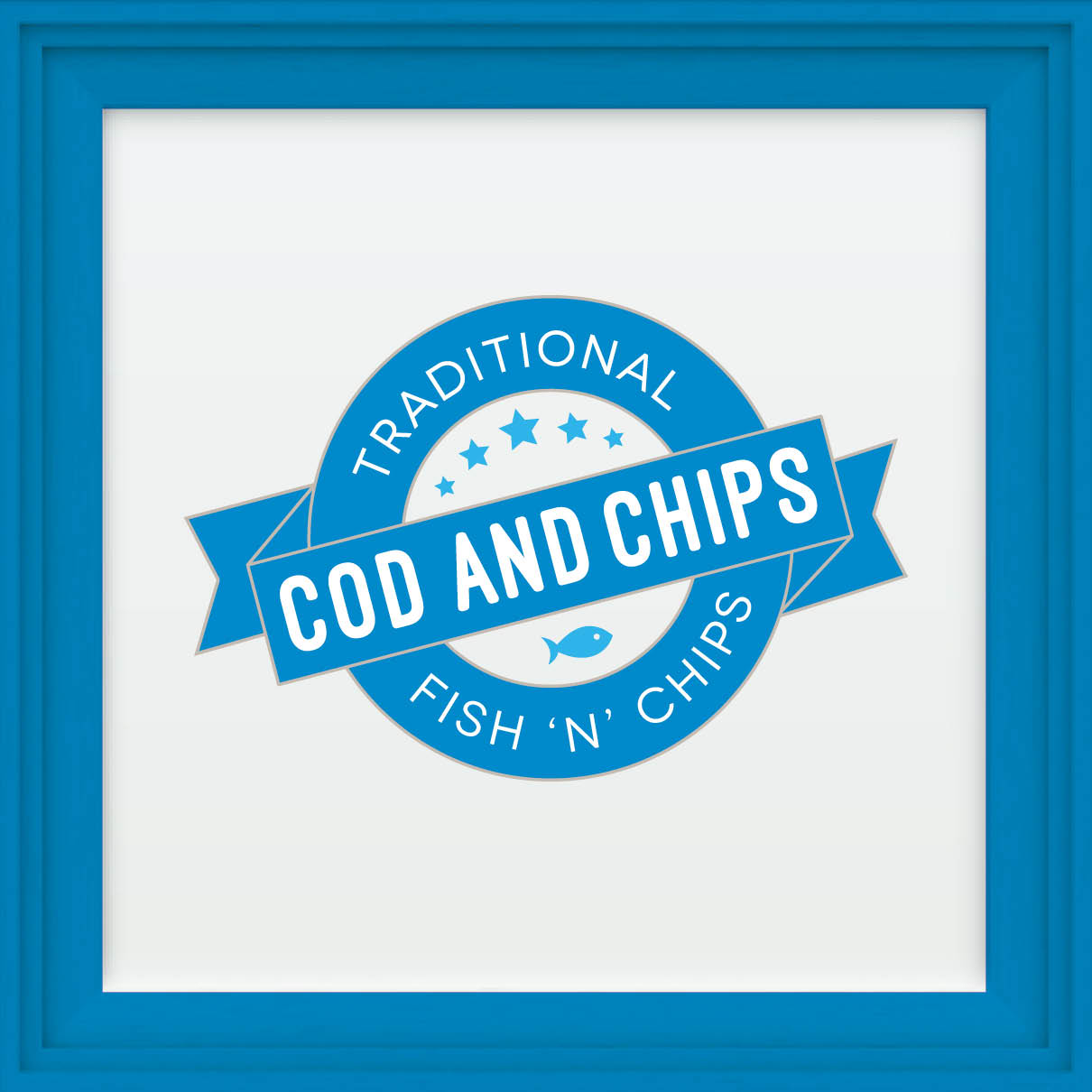 Cod-Chips-Logo-NEW
