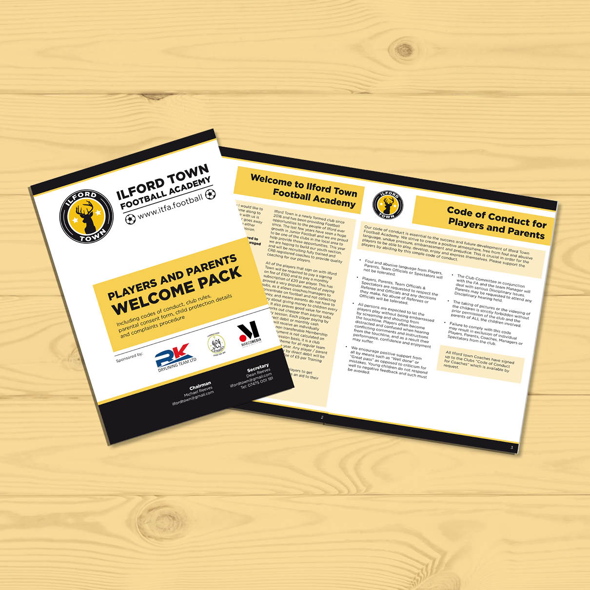 FLAT-IFTA-Brochure
