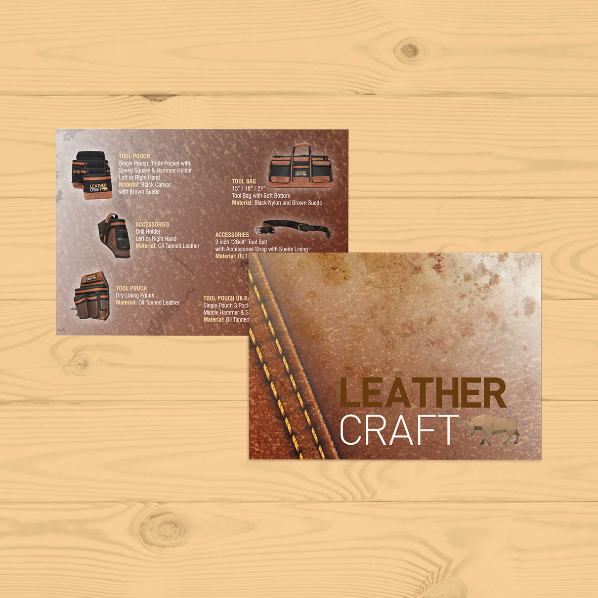 Leather-Craft-Flyer-FLAT