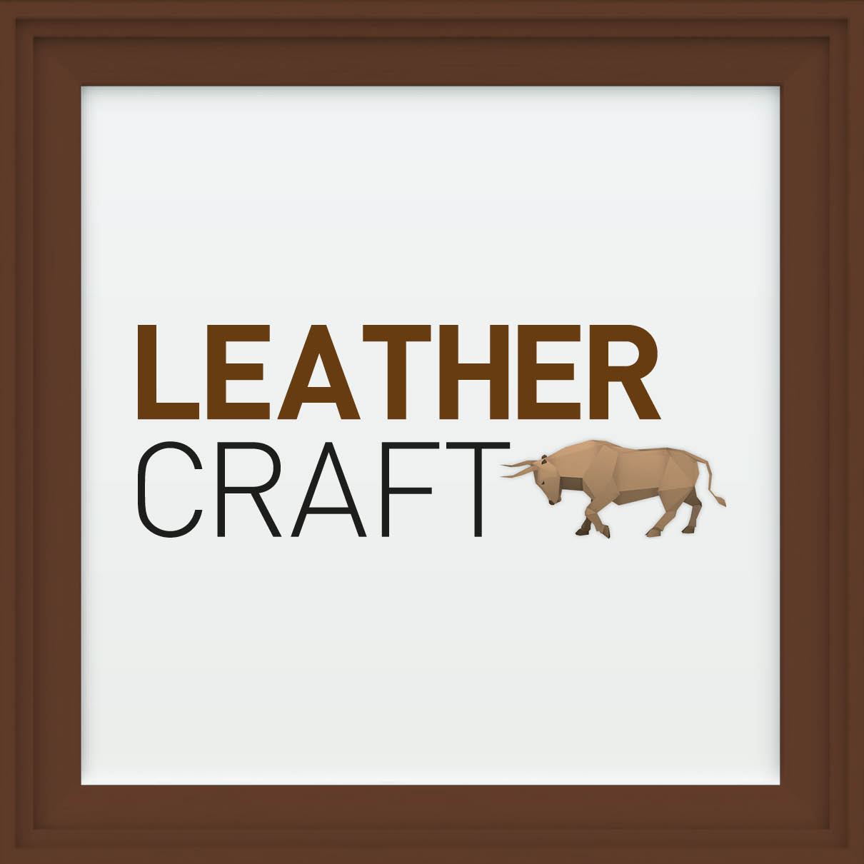 Leather-Craft-Logo-NEW