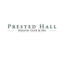 Prested-Hall-Logo-
