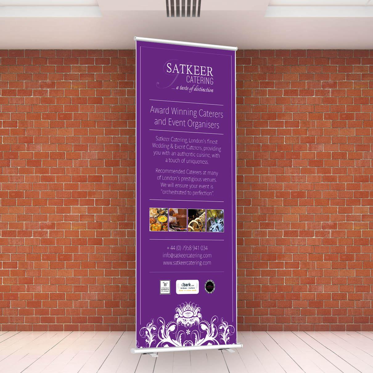 Satkeer-Banner-1