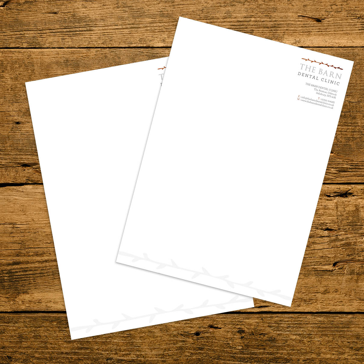 The-Barn-Letterhead-FLAT