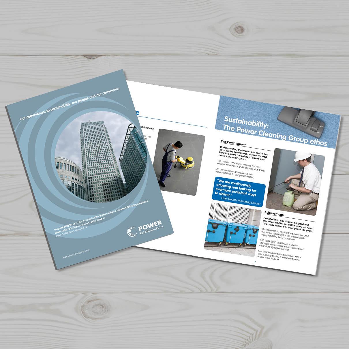FLAT-PC-Brochure