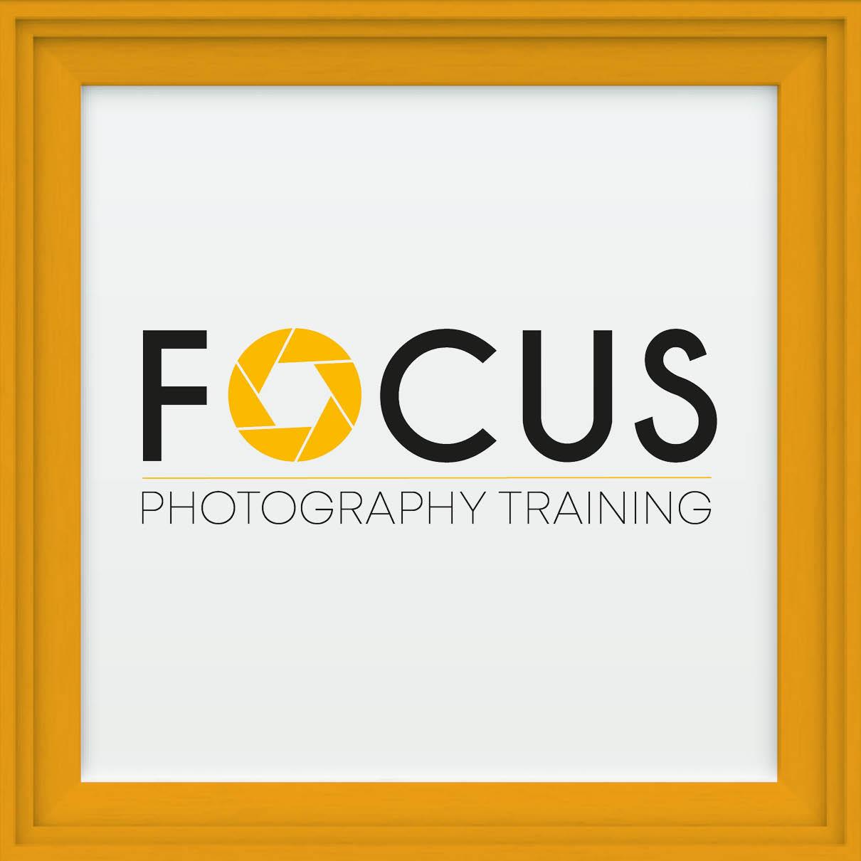 Focus-Logo-NEW