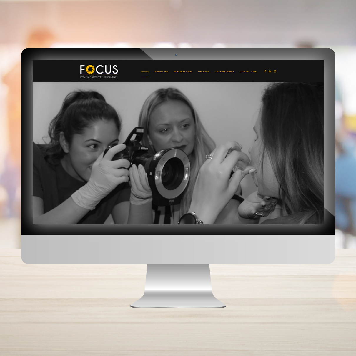 Focus-Photography-Site-Mac