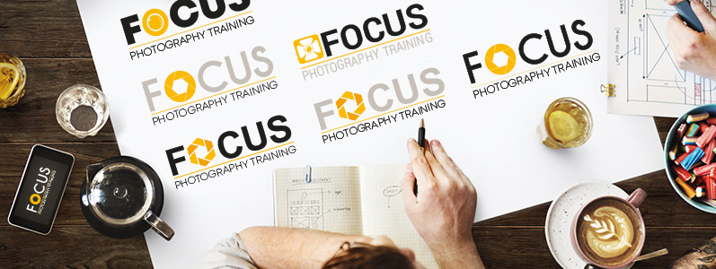 Case Study: Focus Photography Training launch