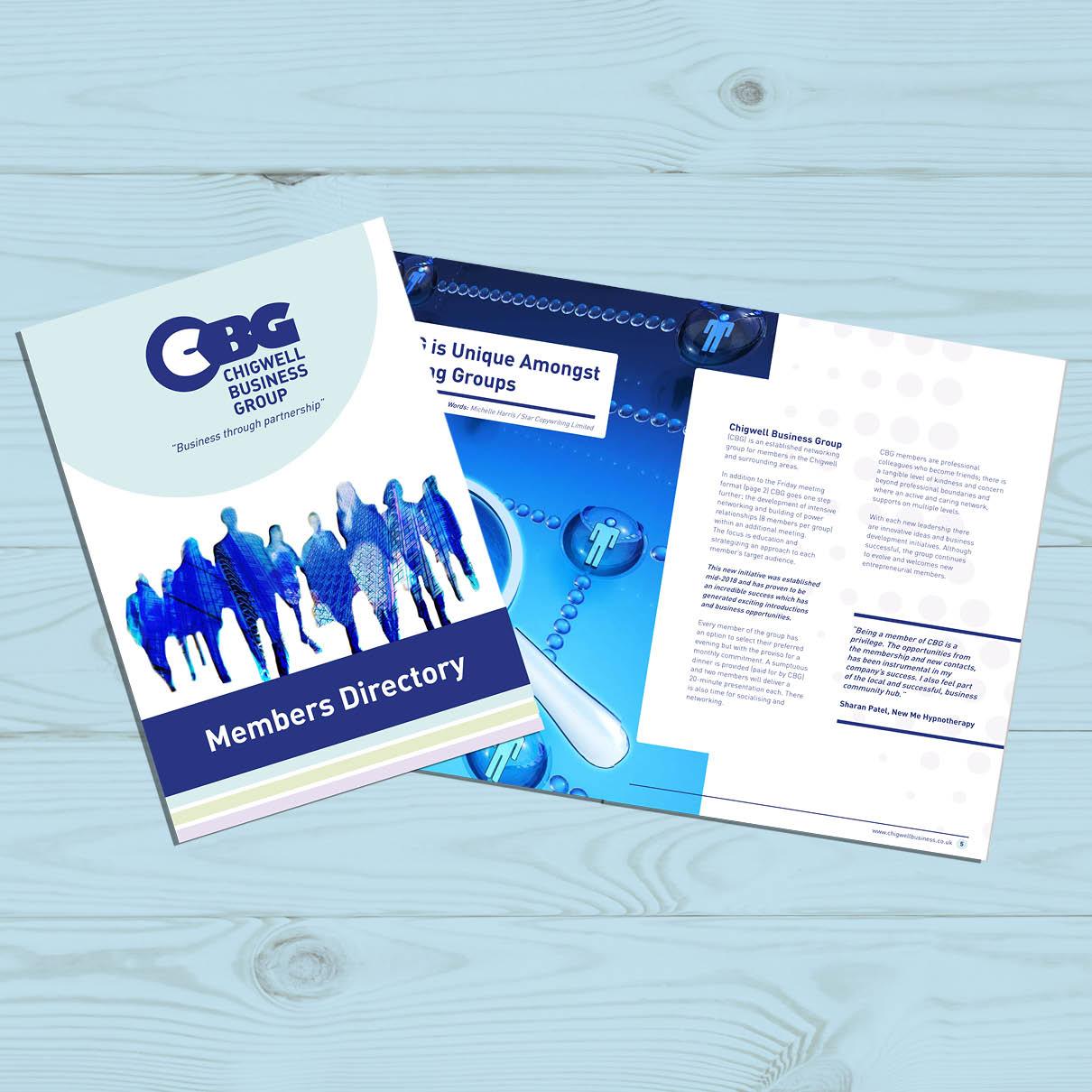 FLAT-CBG-Brochure