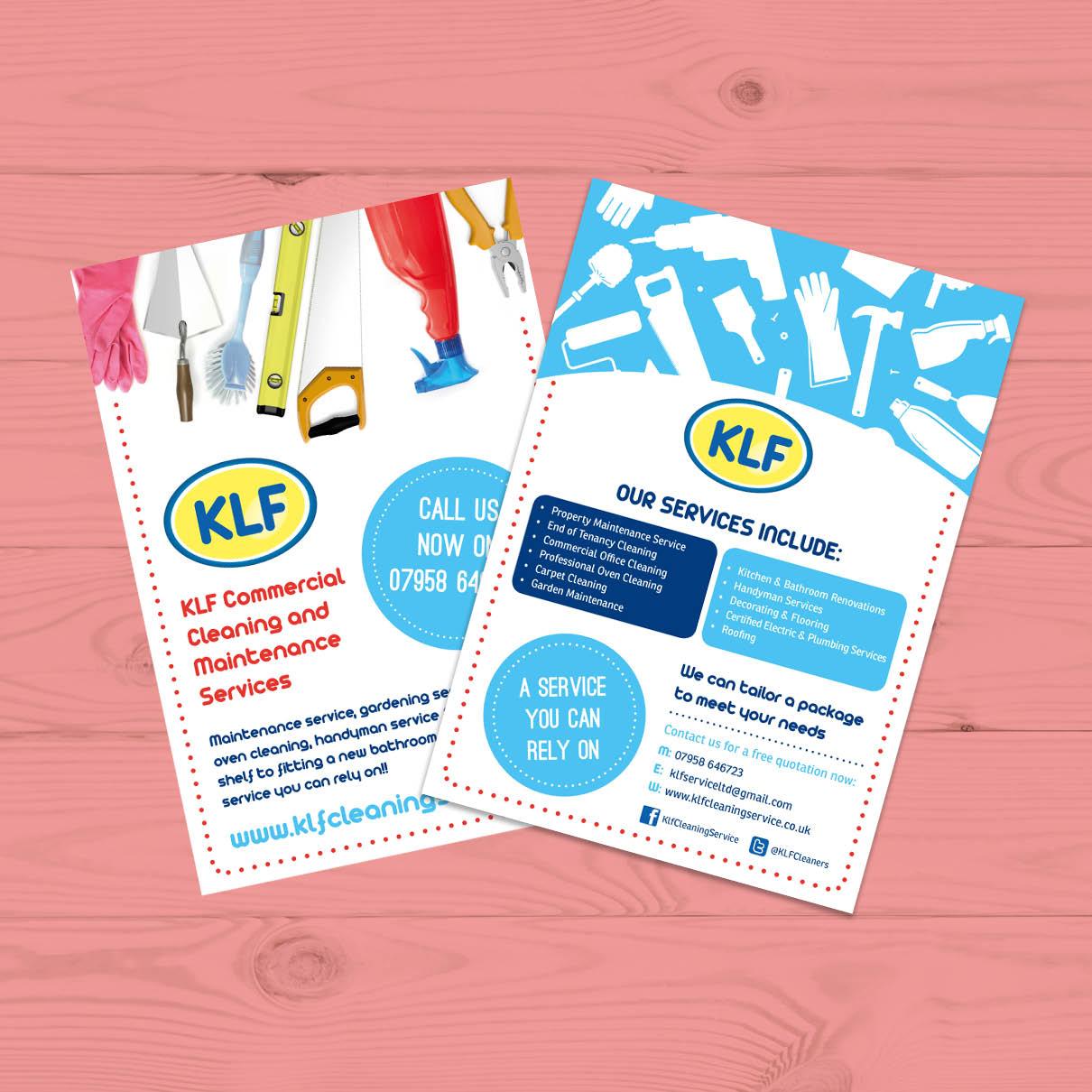 KLF-Flyer-FLAT