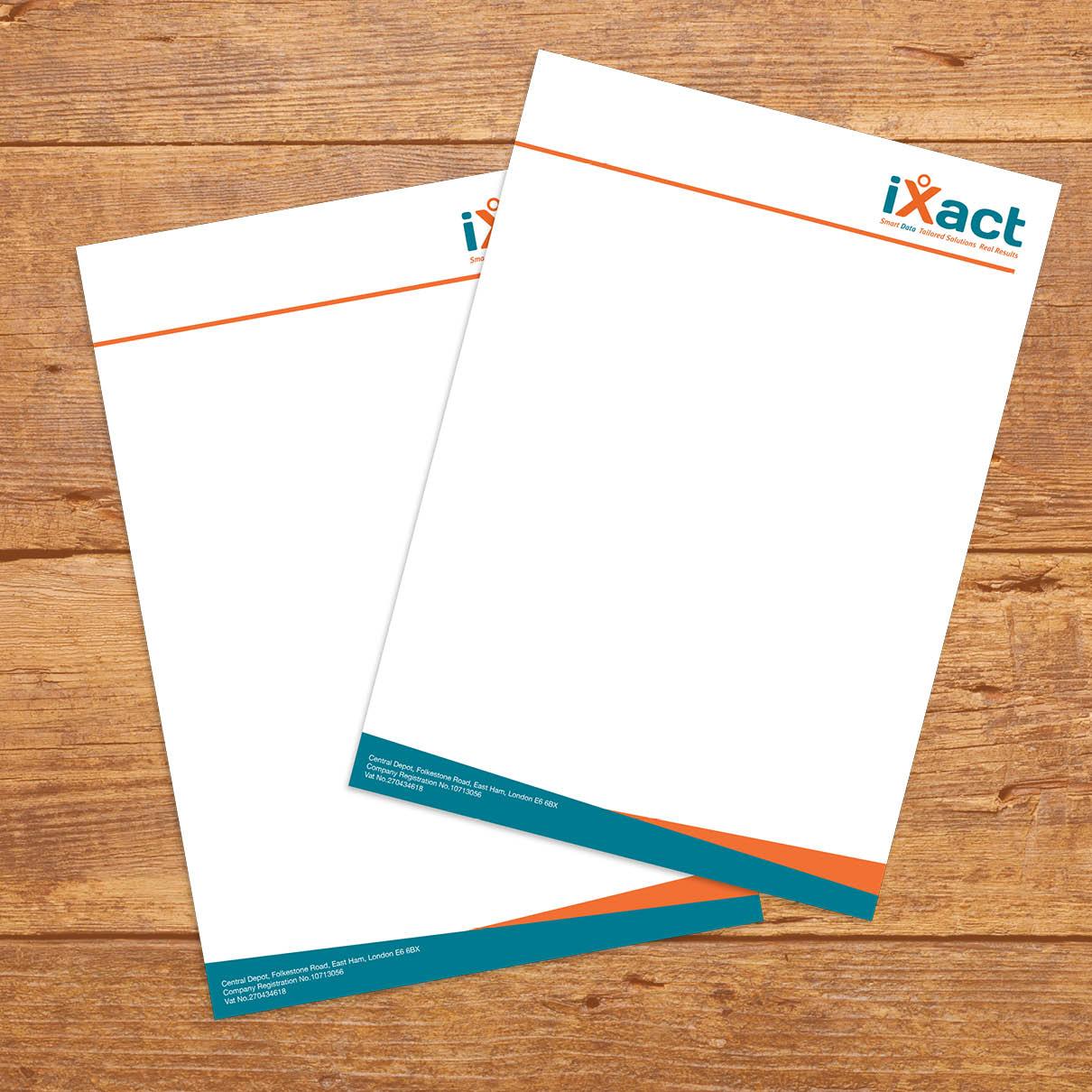 iXact-Letterhead-FLAT