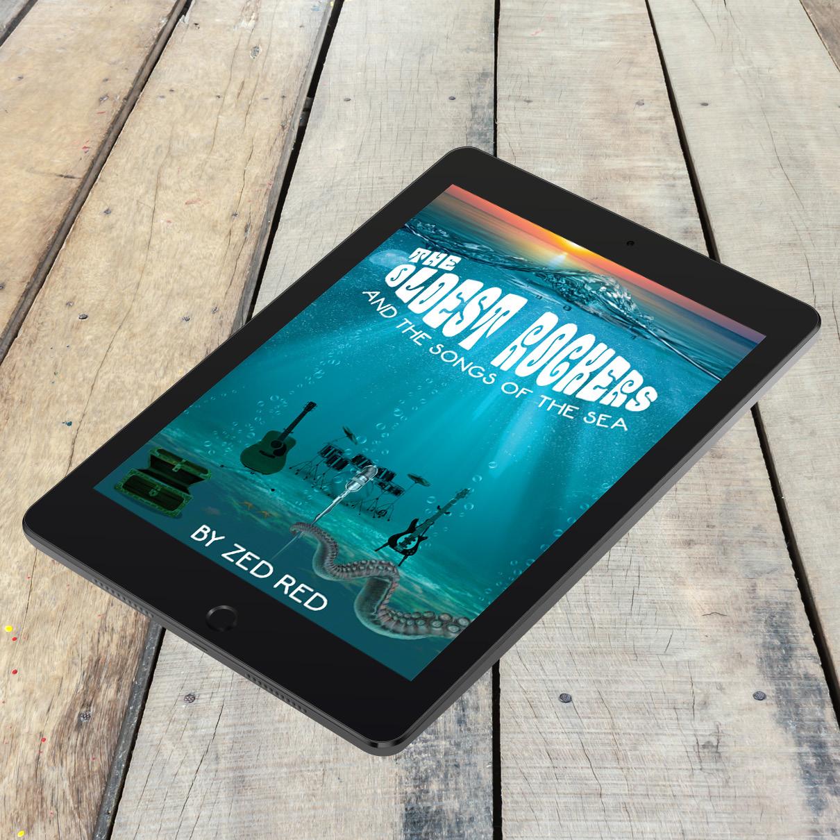 Oldest-Rockers-Kindle-2