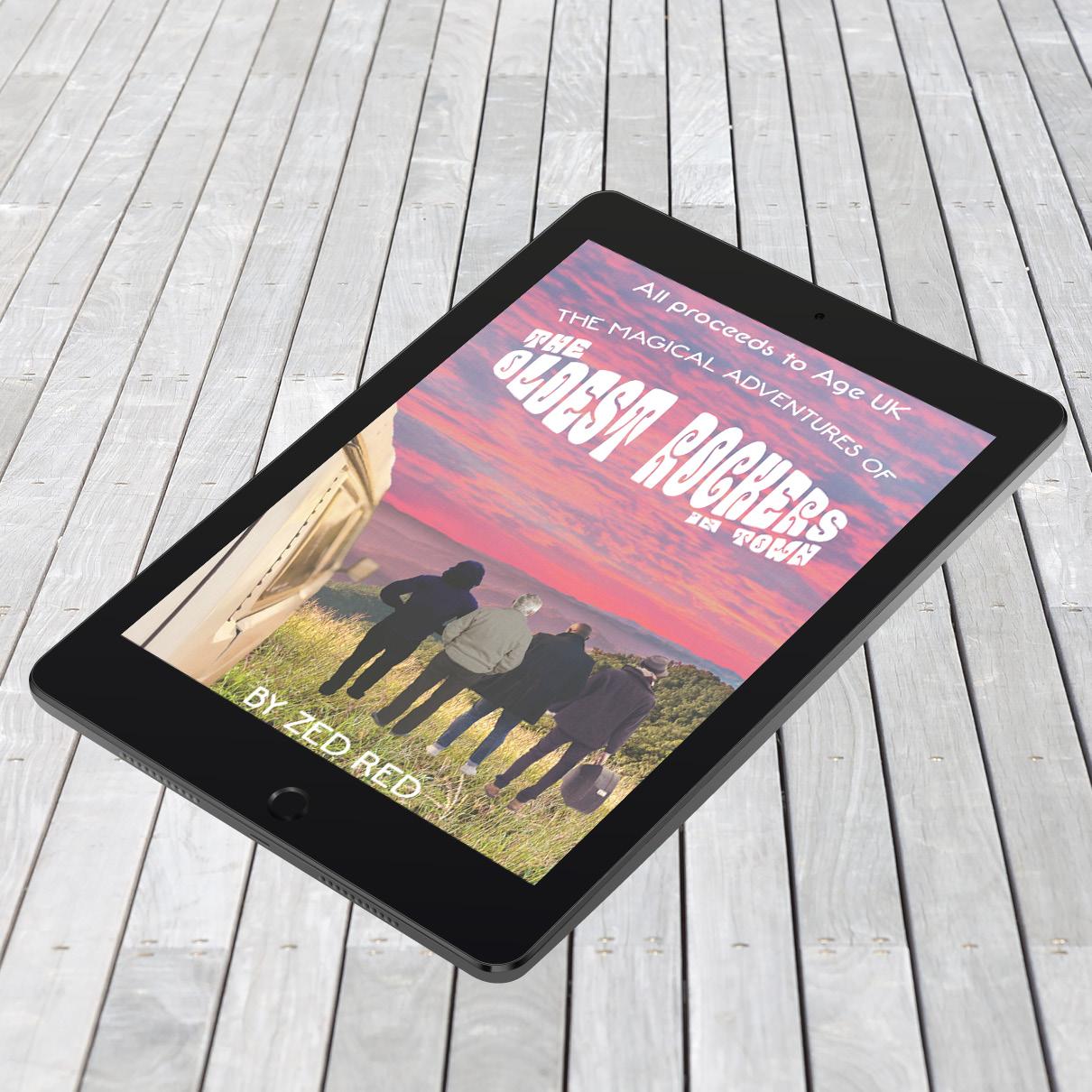 Oldest-Rockers-Kindle