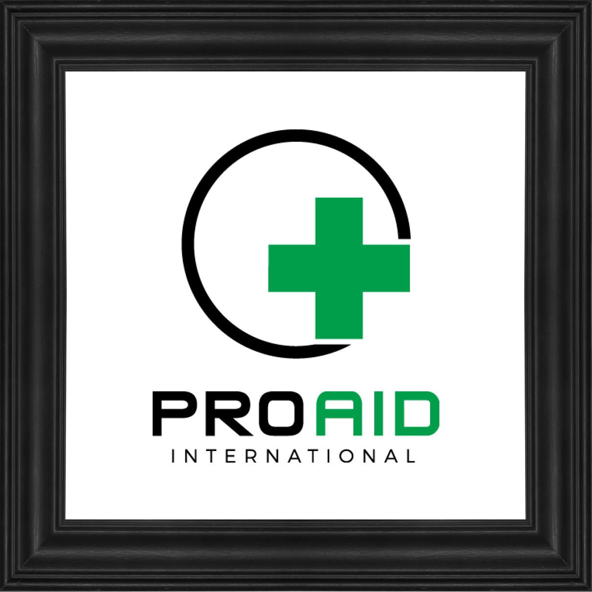 Pro-Aid-Logo