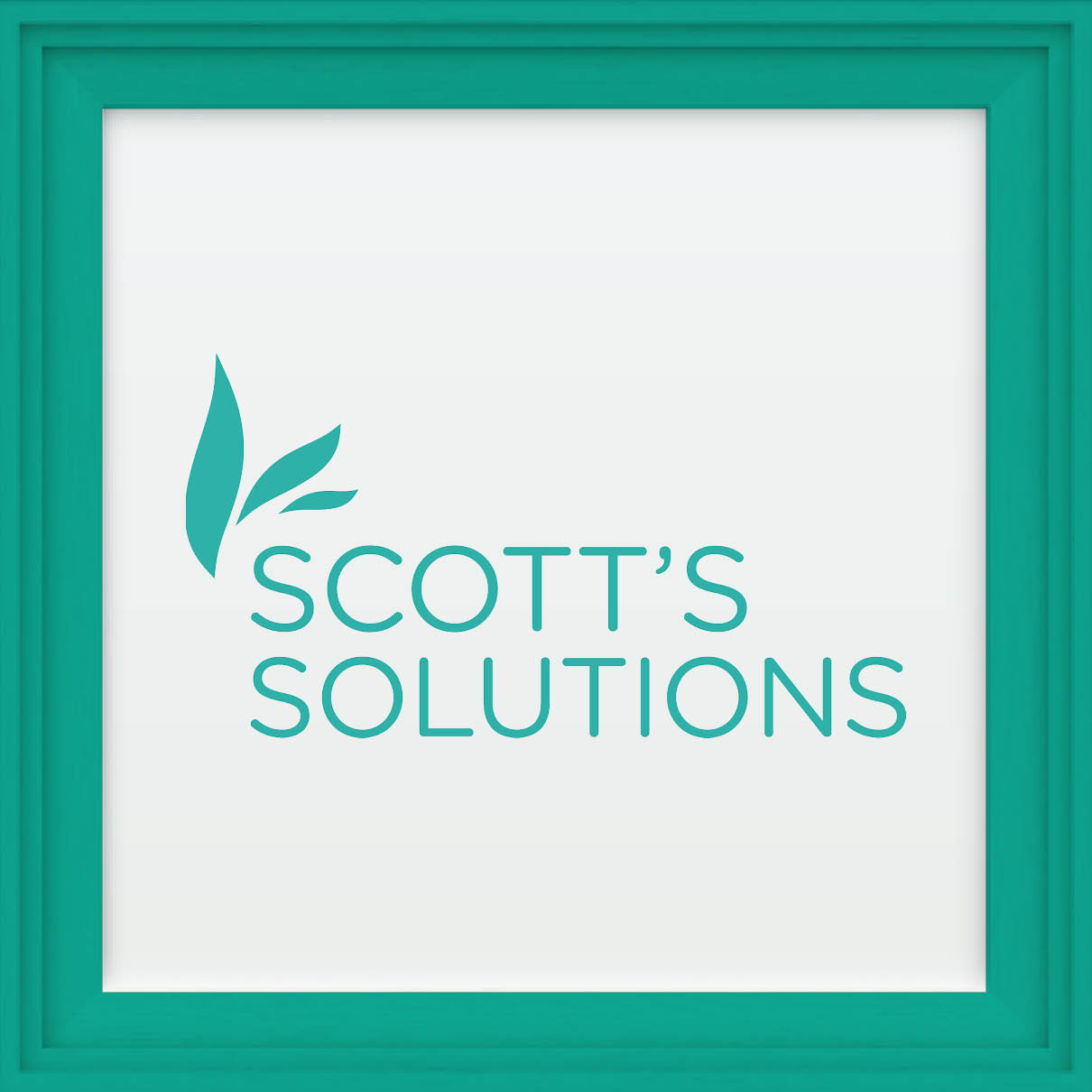 Scotts-Solutions-Logo-NEW