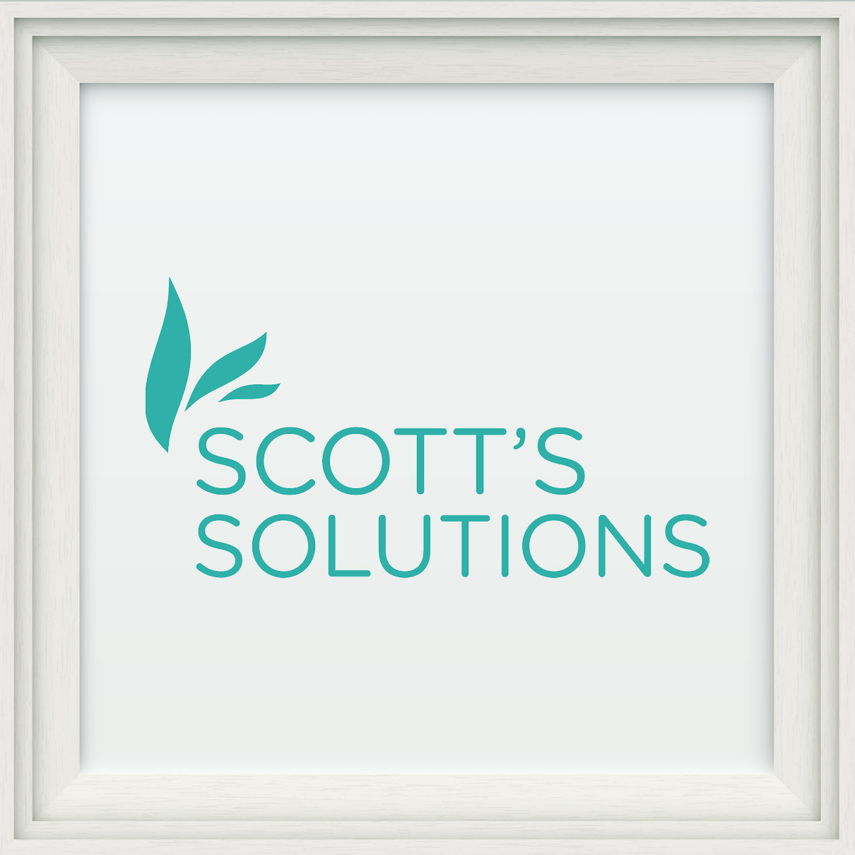 Scotts-Solutions-Logo