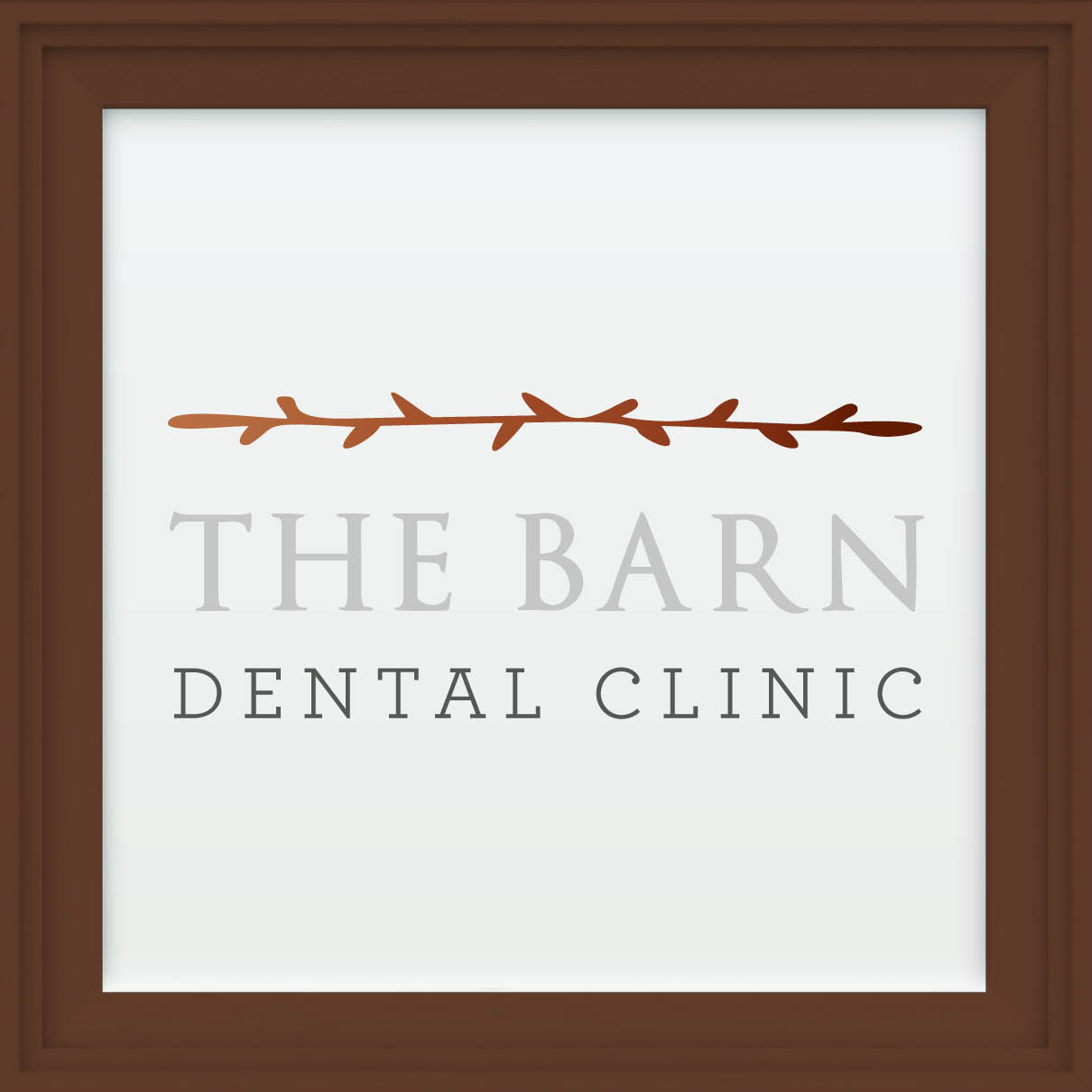 Barn-Logo-NEW