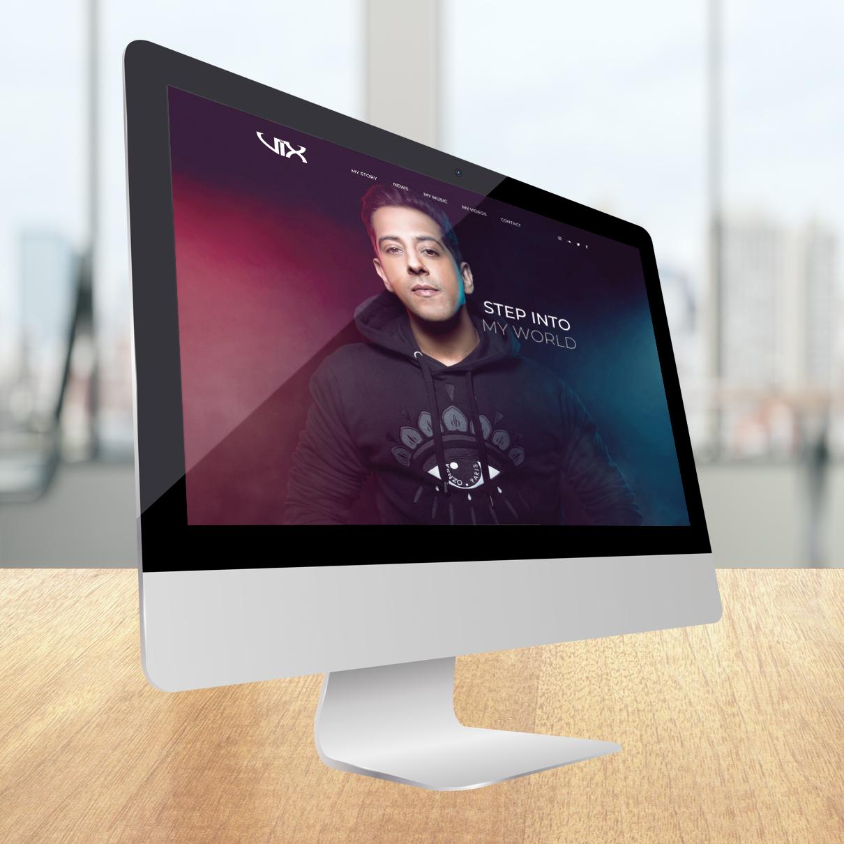 DJ-Vix-Site-Mac
