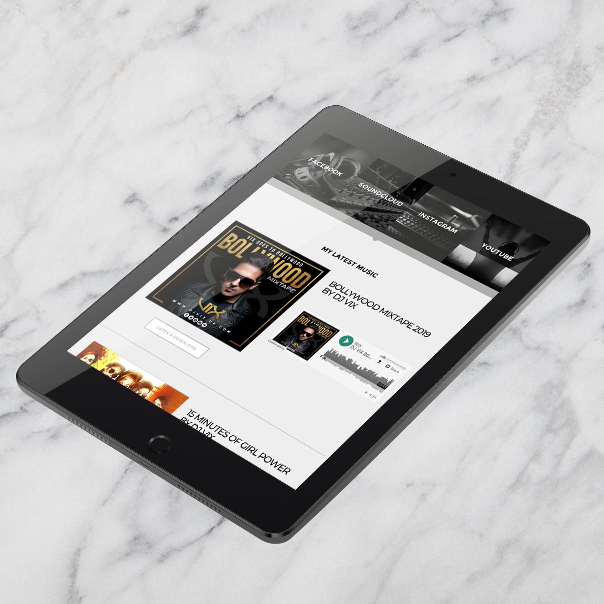 DJ-Vix-Site-tablet