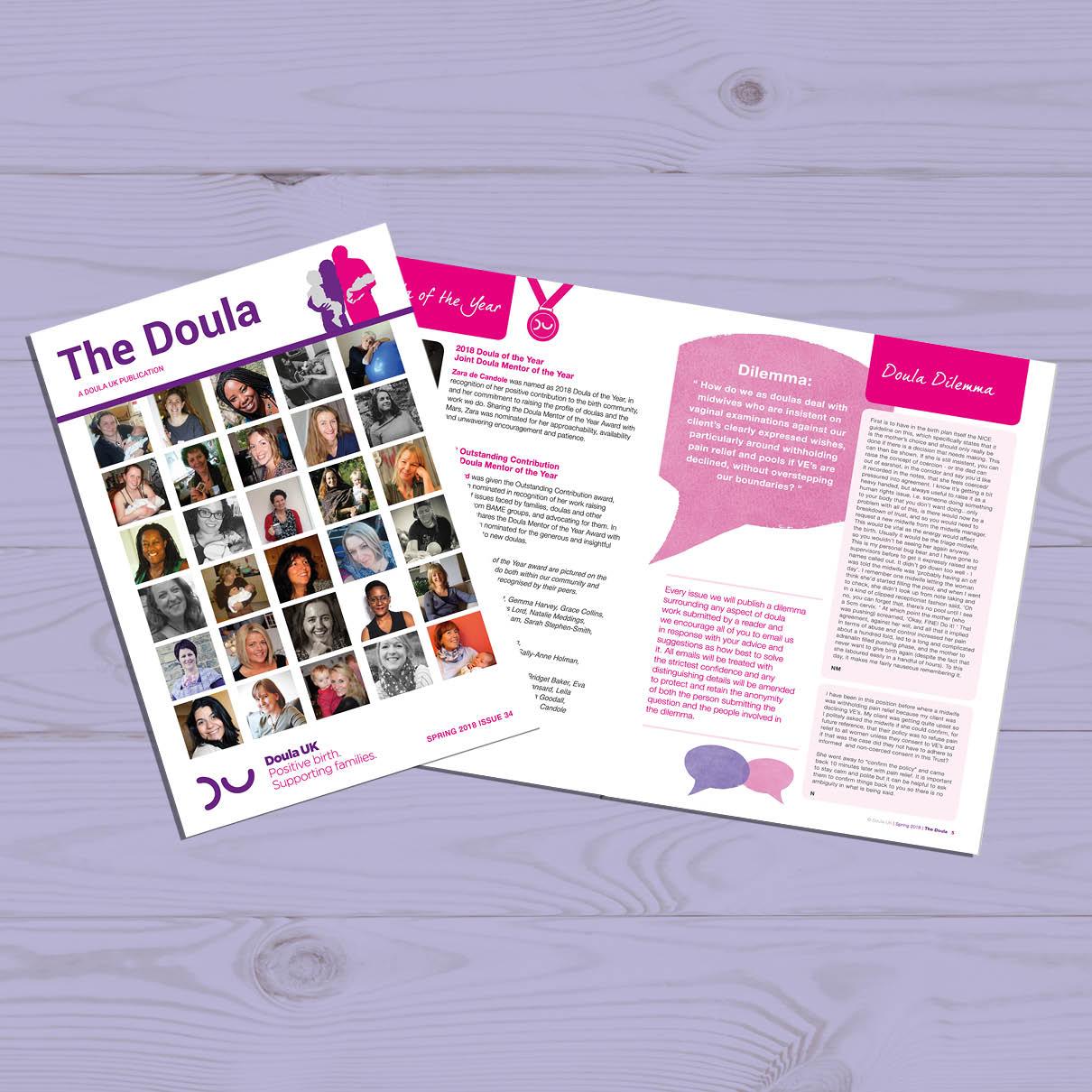 FLAT-Doula-Brochure3
