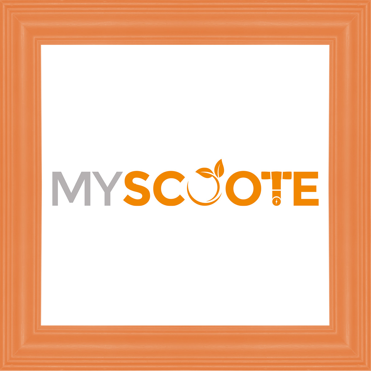 My-Scoote-Logo-1
