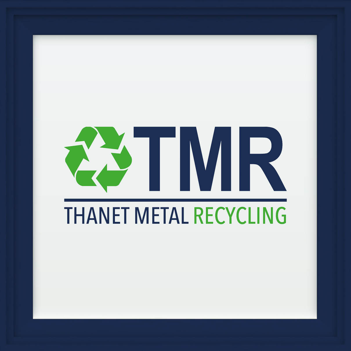 TMR-Logo-NEW