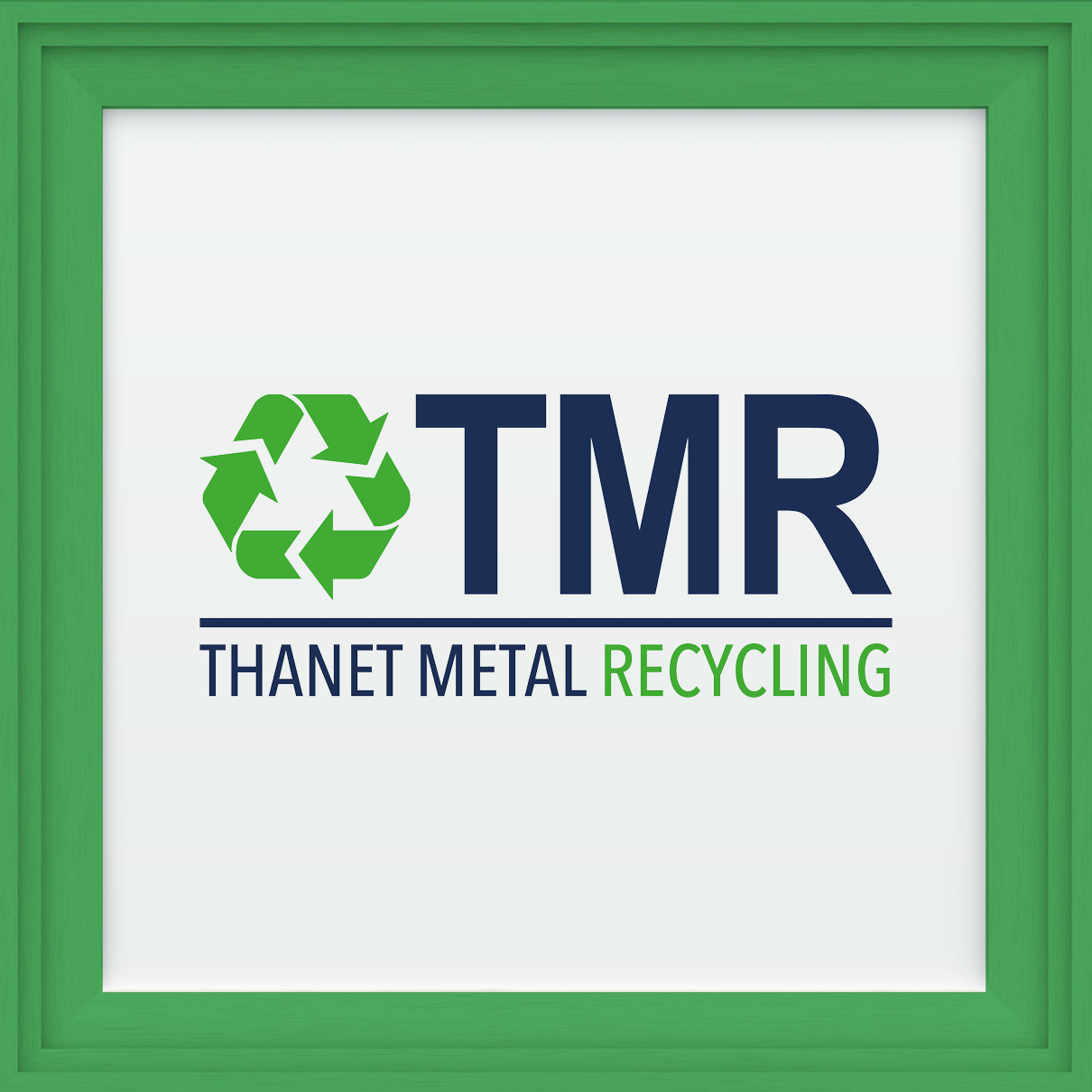 Thanet-Metal-Recycling-Logo